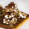 Rocky-Road-Bars-001-Squared-Watermarked